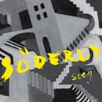 Allt spikat för Söderuts albumdebut