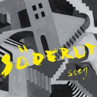 "Söderut – ""Steg"""