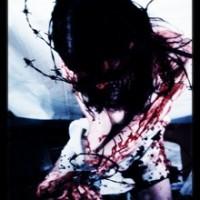 Andra albumet från Thirteenth Exile