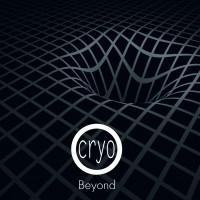 """Cryo – """"Beyond"""""""