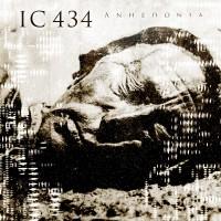 """IC 434 – """"Anhedonia"""