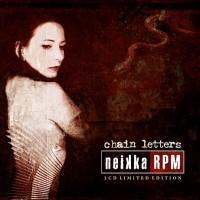 "Neikka RPM – ""Chain Letters"""