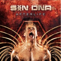 "Sin D.N.A. – ""Afterlife"""