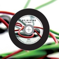 Ännu fler remixer från De/Vision