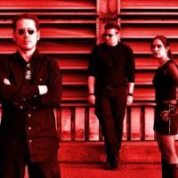 Debutalbum från tyska Lakobeil
