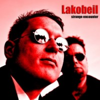 "Lakobeil – ""Strange Encounter"""
