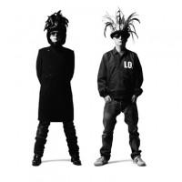 Ytterligare B-sidor från Pet Shop Boys