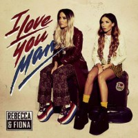 "Rebecca & Fiona – ""I Love You, Man"""