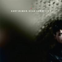 """Gary Numan – """"Dead Son Rising"""""""