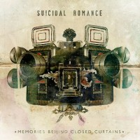 "Suicidal Romance – ""Memories Behind Closed Curtains"""