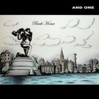 """And One – """"Back Home"""""""