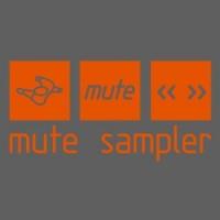 Gratissamling från Mute Records