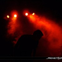 Remixalbum från Proyecto Crisis