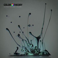 Color Theory släpper tidiga demos