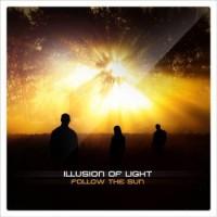 Illusion Of Light soldyrkar på debuten