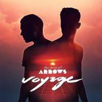 """The Sound Of Arrows – """"Voyage"""""""