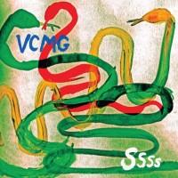 """VCMG – """"Ssss"""" (provlyssna)"""