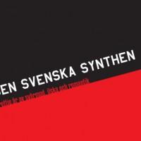 Bok om synthscenen av Labrador Records-frontfigur