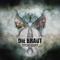 """Die Braut – """"Psychotherapy"""""""