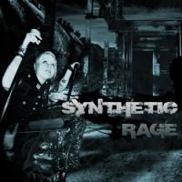 Syntetiskt raseri på ny samling från Engraved Ritual