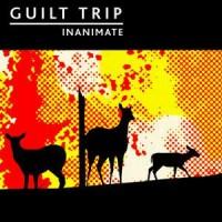 Digitalt singelsläpp från Guilt Trip