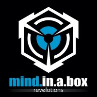 """Mind.In.A.Box – """"Revelations"""""""