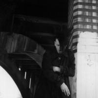 Velvet Acid Christ-frontman släpper nytt med Toxic Coma