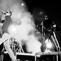 Front 242-sångare inkluderad i Bodyfest 2012
