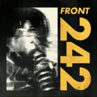 Liverapport: Front 242 (+Dupont, Necro Facility) 20120210, Stockholm