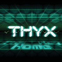 """Thyx – """"The Way Home"""""""