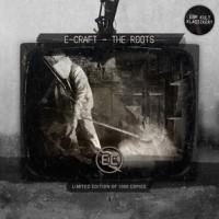 E-Craft levererar rötterna på Infacted Recordings-klassiker