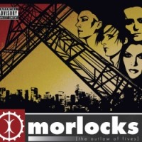 "Morlocks – ""The Outlaw Of Fives"""