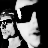 Kända sångröster bidrar på nytt Motor-album