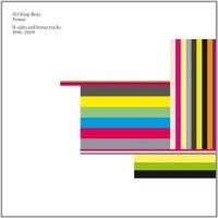 """Pet Shop Boys – """"Format"""""""