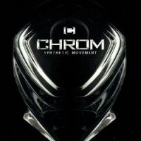 "Chrom – ""Synthetic Movement"""
