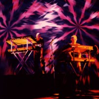 Mentallo & The Fixer presenterar udda spår i ny box