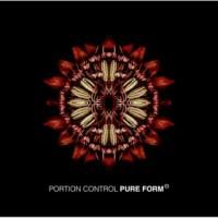 "Portion Control – ""Pure Form"""