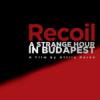 Recoil (Alan Wilder) gör världspremiär i Göteborg