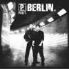 "Pakt – ""Berlin"""