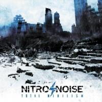 Nitronoise hyllar nihilismen på albumdebut