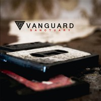 "Vanguard – ""Sanctuary"""