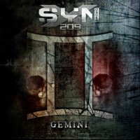 "Syndrome x/209 – ""Gemini"""