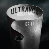"Ultravox – ""Brilliant"""