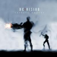 De/Vision presenterar trettonde fullängdaren