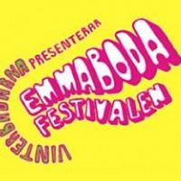 Liverapport: Emmabodafestivalen 2012
