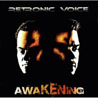 "Retronic Voice – ""Awakening"""