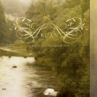 "Arcana – ""As Bright as a Thousand Suns"""