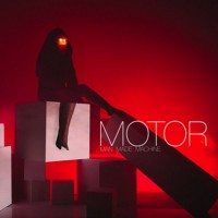 "Motor – ""Man Made Machine"""