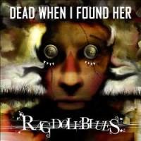 Uppföljare från Dead When I Found Her
