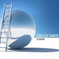 """Endless Shame – """"Elevator"""""""